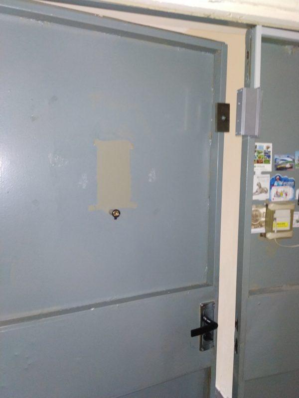 Компания Страна Систем Безопасности 2 - Замок электромагнитный М1-300 (белый).